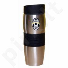 Puodelis termo Juventus 400ml 75400