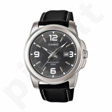 Vyriškas Casio laikrodis MTP1314PL-8AVEF