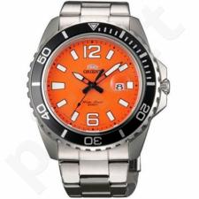 Vyriškas laikrodis Orient FUNE3003M0