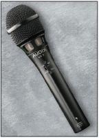 Audix VX5 kondensatorinis rankinis mikrofonas