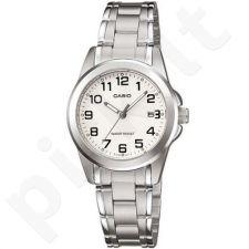 Casio Collection LTP-1215A-7B2DF moteriškas laikrodis