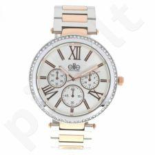 Moteriškas laikrodis ELITE E54794-304
