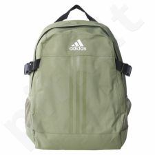 Kuprinė Adidas Power Backpack III S AY5099