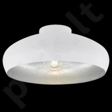 Lubinis šviestuvas EGLO 94548   MOGANO