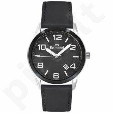 Vyriškas laikrodis BELMOND KING KNG528.351