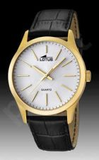 Laikrodis LOTUS 15962_1