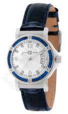 Laikrodis OFFICINA DEL TEMPO VANITY  OT1050-0420BAB