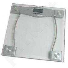 Elektroninės kūno svarstyklės FIRST 8013-1