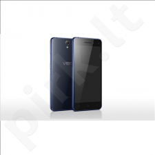 Lenovo VIBE S1 Blue
