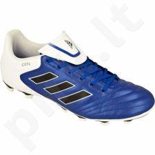 Futbolo bateliai Adidas  Copa 17.4 FxG M BA8525