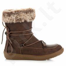 Auliniai batai KYLIE