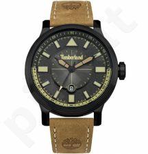 Vyriškas laikrodis Timberland TBL.15248JSB/61