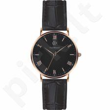 Vyriškas laikrodis PAUL MCNEAL PBI-2200R