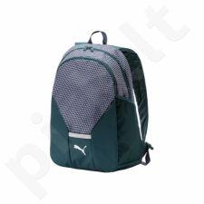 Kuprinė Puma Beta Backpack 075495 07