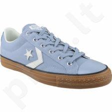 Sportiniai bateliai  Converse Star Player M C159743