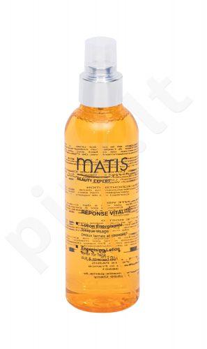 Matis Réponse Vitalité, Energising Lotion, prausimosi vanduo moterims, 200ml
