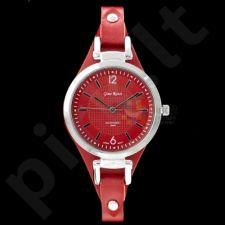 Elegantiškas Gino Rossi laikrodis GR3652RA
