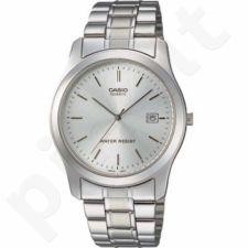 Vyriškas laikrodis CASIO MTP-1141PA-7AEF
