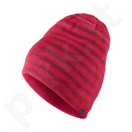Kepurė  dvipusė  Nike Reversible Beanie 456135-651