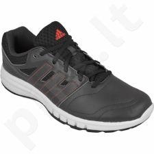 Sportiniai bateliai  sportiniai Adidas Galaxy Trainer M AF6022