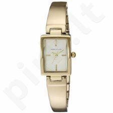 Moteriškas laikrodis Anne Klein AK/2464SVGB