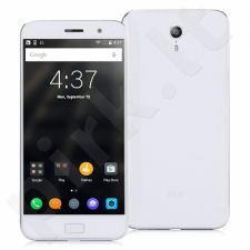 Telefonas Lenovo ZUK Z1 4G Z1221 64GB DUAL SIM baltas