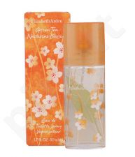 Elizabeth Arden Green Tea Nectarine Blossom, EDT moterims, 50ml