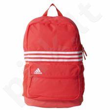 Kuprinė Adidas Sports Backpack Medium 3 Stripes AJ9403