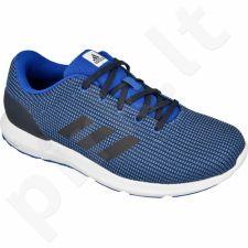 Sportiniai bateliai bėgimui Adidas   Cosmic M AQ2182