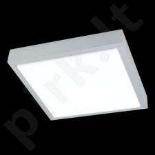 Sieninis / lubinis šviestuvas EGLO 93666   IDUN 1