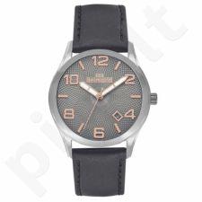 Vyriškas laikrodis BELMOND KING KNG528.360