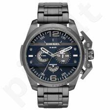 Laikrodis DIESEL DZ4398