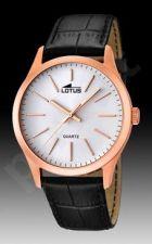 Laikrodis LOTUS 15963_1
