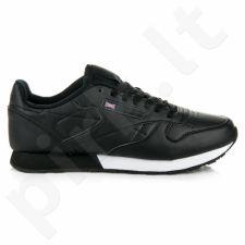 VENMAX Laisvalaikio batai