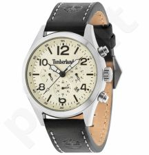 Vyriškas laikrodis Timberland TBL.15249JS/07