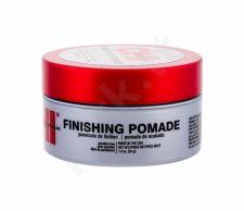 Farouk Systems CHI, Finishing Pomade, plaukų želė moterims, 54g