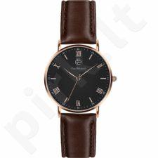 Vyriškas laikrodis PAUL MCNEAL PBI-2300R