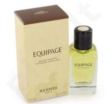 Hermes Equipage, tualetinis vanduo (EDT) vyrams, 100 ml