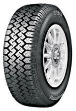 Žieminės Bridgestone M723 R16