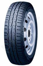 Žieminės Michelin Agilis Alpin R17
