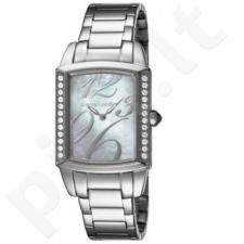 Moteriškas laikrodis Pierre Cardin PC104182F04