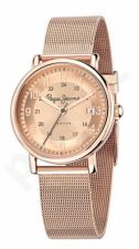 Laikrodis PEPE JEANS      CHARLIE   ROSEGOLD DIAL