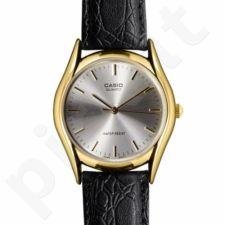 Universalus laikrodis Casio MTP-1154PQ-7AEF