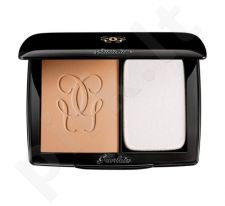 Guerlain Lingerie De Peau Nude pudra Foundation, kosmetika moterims, 10g, (02 Beige Clair)