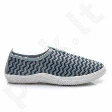 CNB Vandens batai