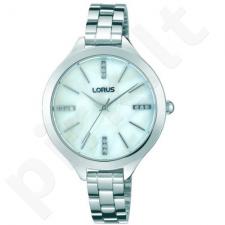 Moteriškas laikrodis LORUS RG223KX-9