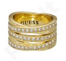 GUESS žiedas UBR51429-56