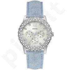 Guess Dazzler W0336L7 moteriškas laikrodis