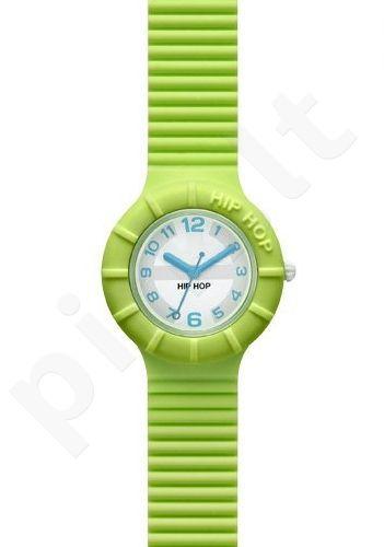 Laikrodis HIP HOP VERDE/GREEN