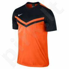 Marškinėliai futbolui Nike Victory II Jersey 588408-815
